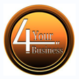 4 your business
